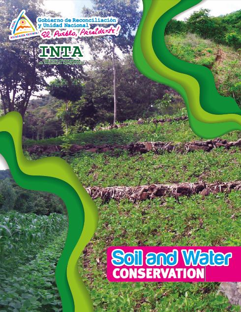 Soil and Water CONSERVATION (creole)